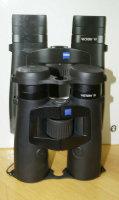 Zeiss Victory RF 10x42 Rangefinder