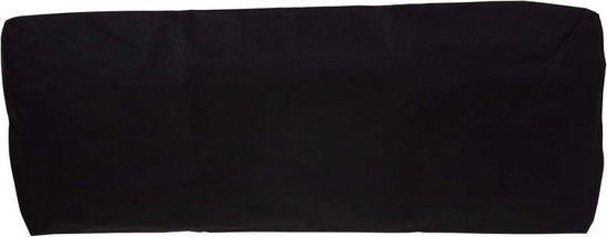Sunred Abdeckung für Wandheizung Subra 2400 schwarz CW24