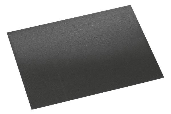 Grillmatte Arizona 40x50cm 2 Stück