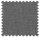 HKS Hockerauflage 48x48 cm Dessin 867
