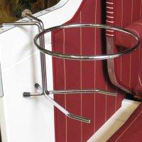 Sektkühlerhalter zum Einhängen (Sektkühler...