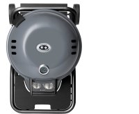ASCONA 570 G (dark grey)