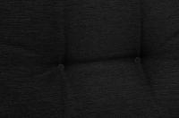 Hochlehner-Auflage 120x48x8 cm TEXTIL HEAR Dessin 8012