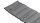 SMELL Hochlehner 123x50x3cm, Dessin 8003 grau meliert