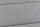 SMELL Bäderliegenauflage TAMPA Dessin 8001
