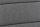 SMELL Bäderliegenauflage TAMPA Dessin 8003